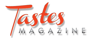 Tastes Magazine | Stylish gift ideas