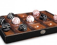 Highest quality traditional chess sets & games