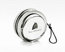 Designer silver gifts from Tonino Lamborghini