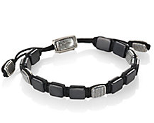 Top designer bracelets for men
