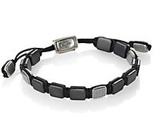 Top designer bracelets for men