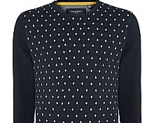 Stylish knitwear for men from Ted Baker of London