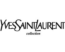 Yves St Laurent – award winning beauty and skin care products