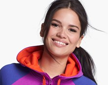 The North Face Apparel and Gear for men, women and children