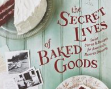 The best cookbooks – curated by Anthropologie
