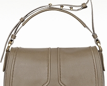 Fendi Women's Designer Signature Handbags