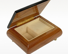 Home Décor Stunning Jewellery Boxes