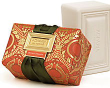 Delicious and delightful luxury soaps to buy online