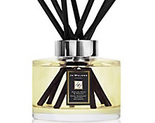 Home fragrances by Jo Malone of London – available at Saks