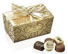 Corporate gift ideas from Harrods of London