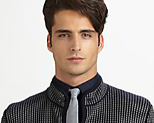 Shop Giorgio Armani for men