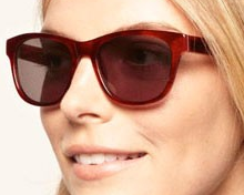 Stylish eyewear for men and women