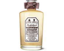 Luxury & tradition … perfumes by Penhaligon's of London
