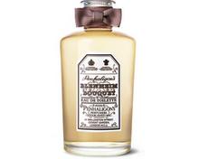 Luxury & tradition … perfumes by Penhaligon's of London