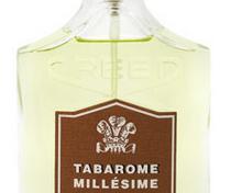 Fragrances for men at bargain prices