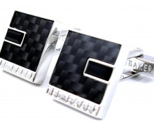 Designer cufflinks – stylish and fun