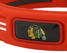 Chicago Blackhawks Hockey Fan Gear and Gifts