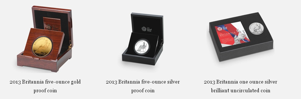 A special commemorative gift for a special year