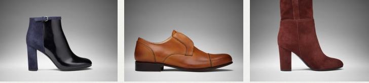 Design your own Italian handmade shoes