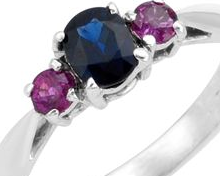 Vintage designer jewelry and watches – online