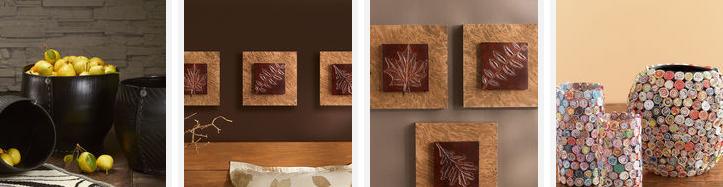 Fair Trade Decor Items For Home Or Office Tastes Magazine Stylish Gift Ideas
