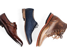 Trunk Club – personal online shopping for men