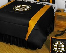 Boston Bruins gifts