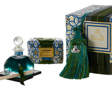 Fabulous fragrance gift sets