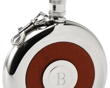 Personalized flasks – a great gift idea