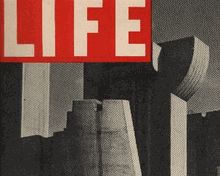Historic Life magazine: Genuine editions