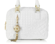 Versace Accessories – the best online selection