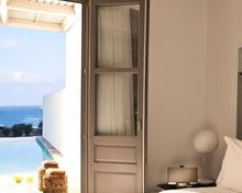 Designer Hotels – just amazing