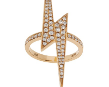Gorgeous rings from top designers – slideshow