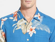 New designs from Tommy Bahama