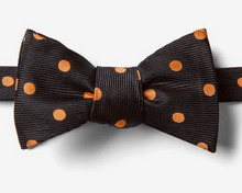 Where to buy the best bow ties