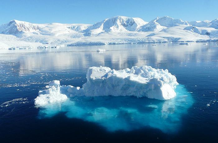 g_adventures_polar_regions