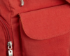 Gifts for Travelers: Carry on Bags